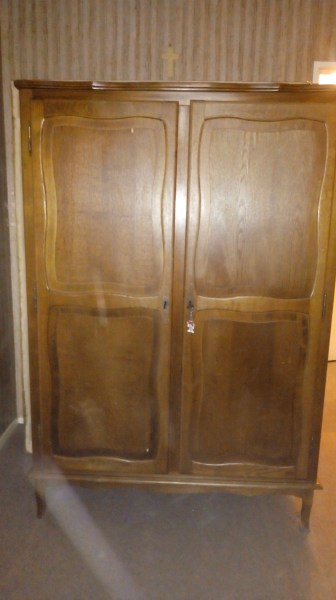 armoire ancienne bruxelles