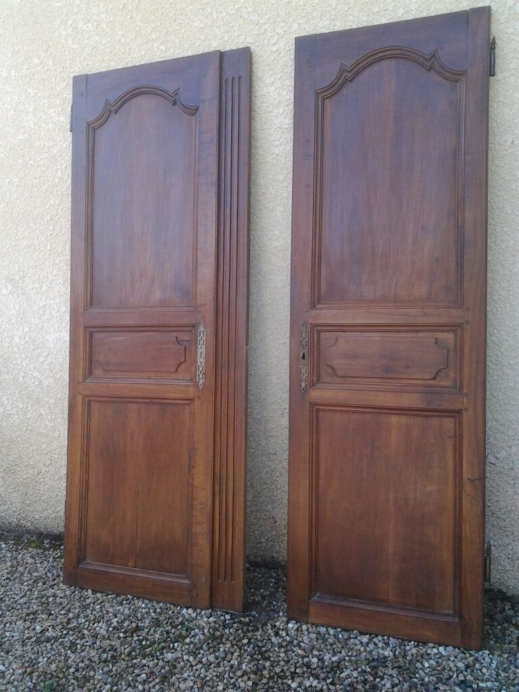 armoire ancienne gironde