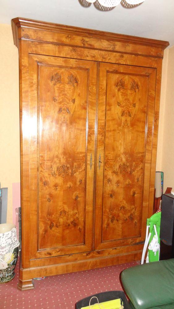 armoire ancienne ille et vilaine