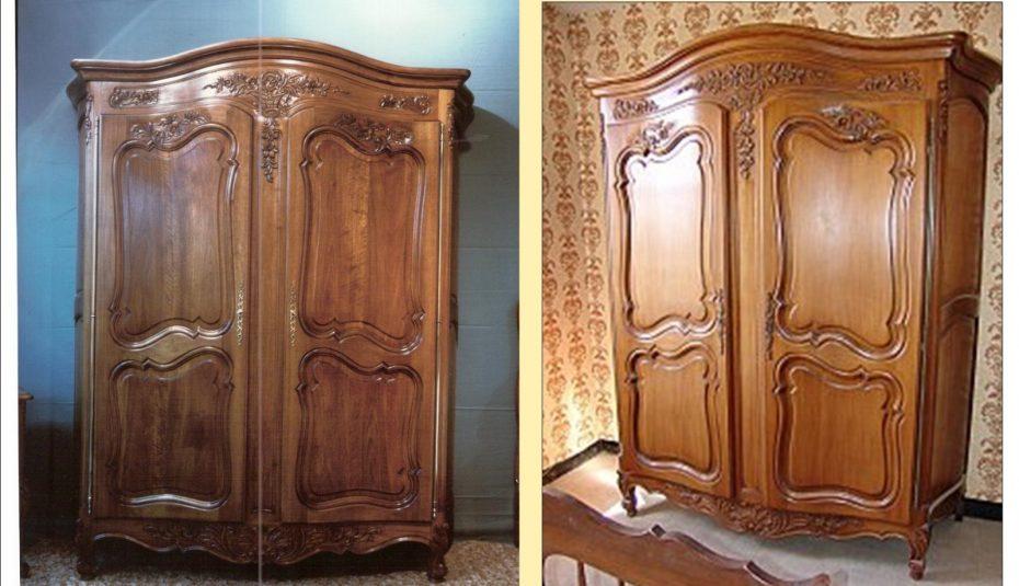 armoire ancienne le bon coin alsace le specialiste du. Black Bedroom Furniture Sets. Home Design Ideas