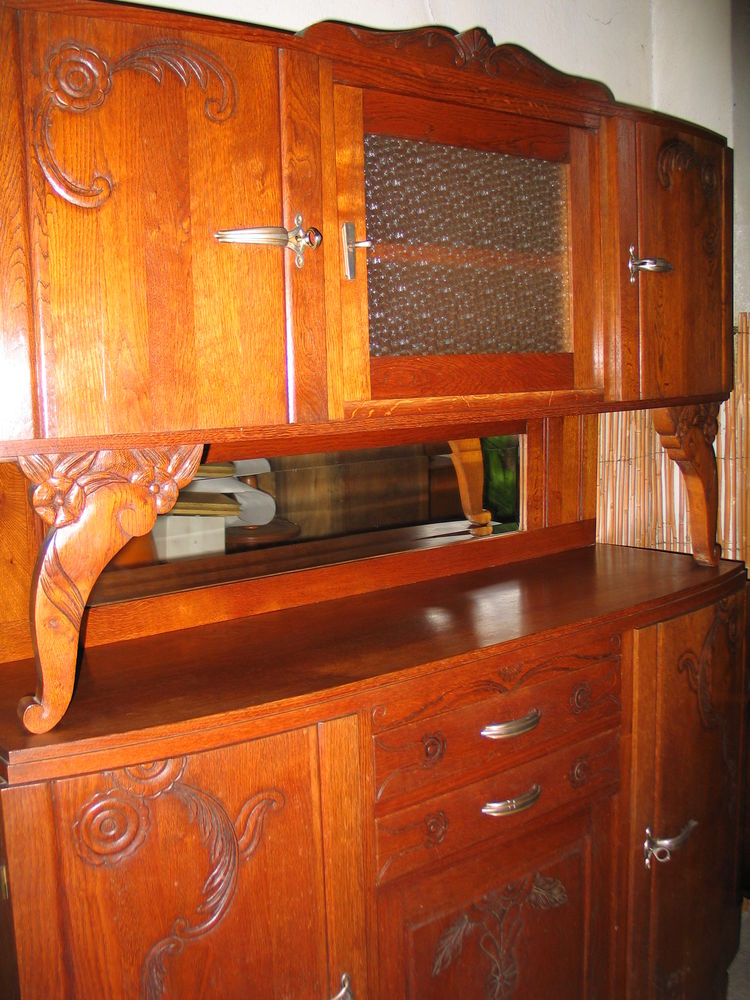 buffet ancien gironde