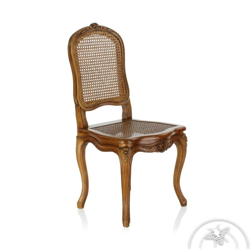 chaise ancienne a vendre