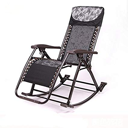 chaise ancienne amazon