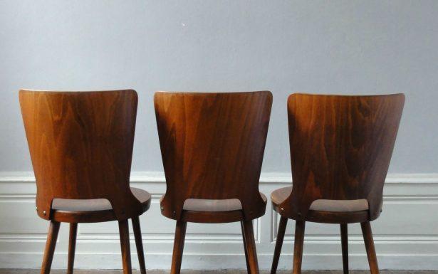 chaise ancienne bon coin
