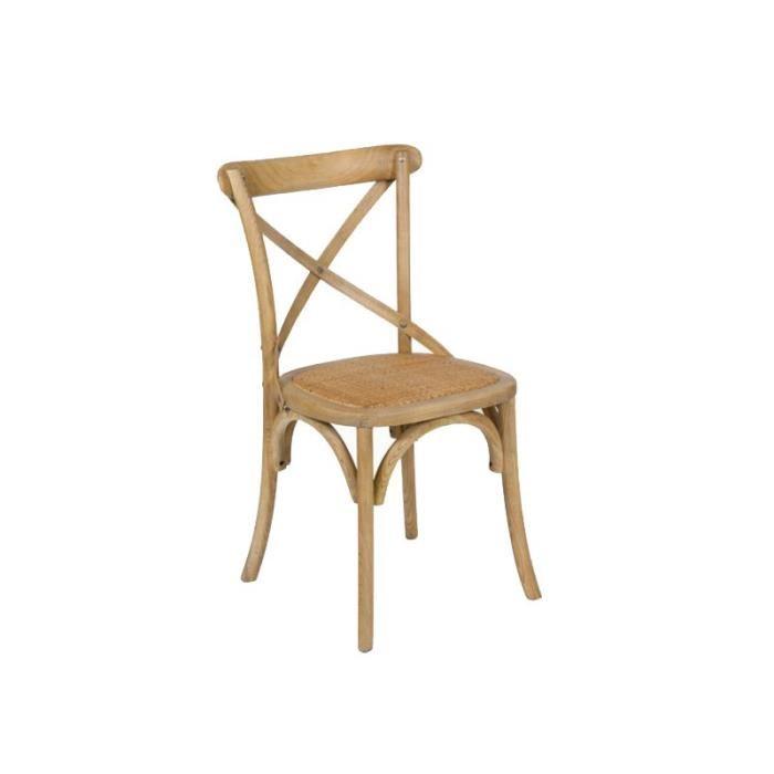 Specialiste De Ancienne Le Du Chaise Bar Meuble Ancien OXPZiuk