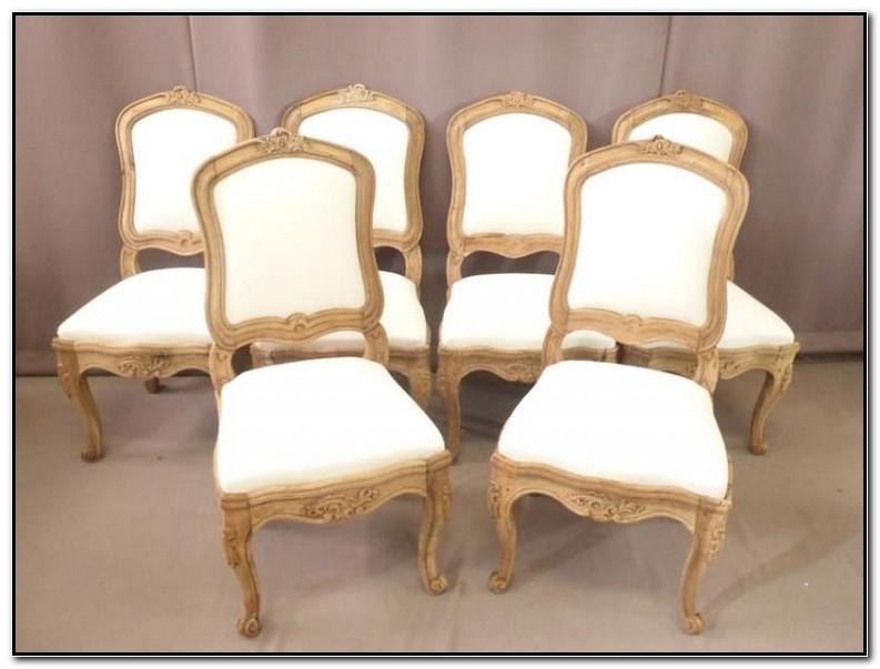 chaise ancienne le bon coin