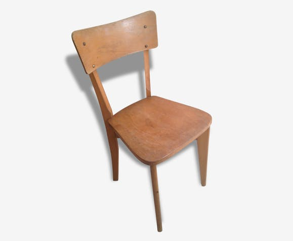 chaise ancienne luterma