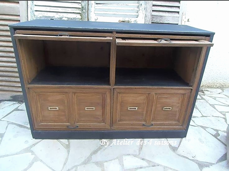 meuble ancien 35