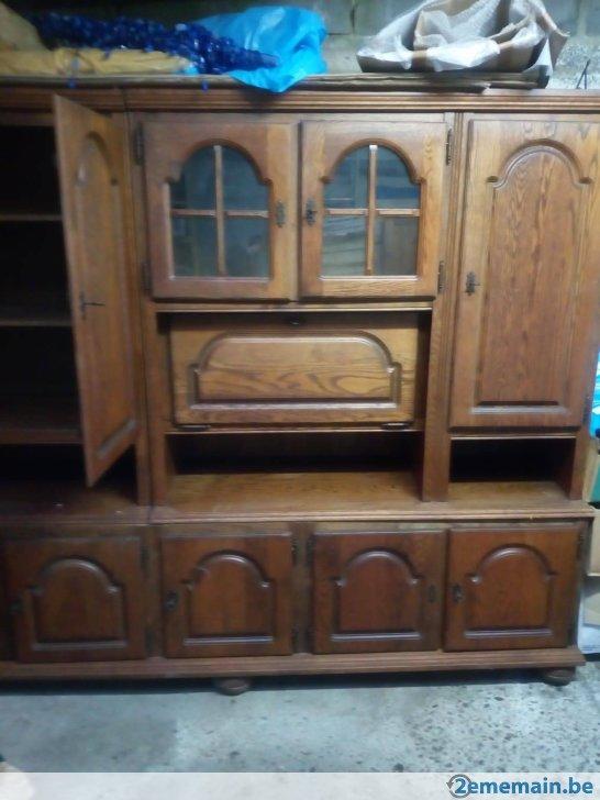meuble ancien a donner le specialiste du meuble ancien. Black Bedroom Furniture Sets. Home Design Ideas