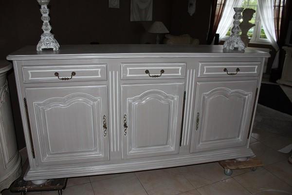 meuble ancien a moderniser