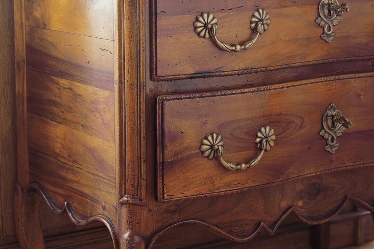 meuble ancien a retaper