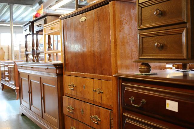 meuble ancien geneve