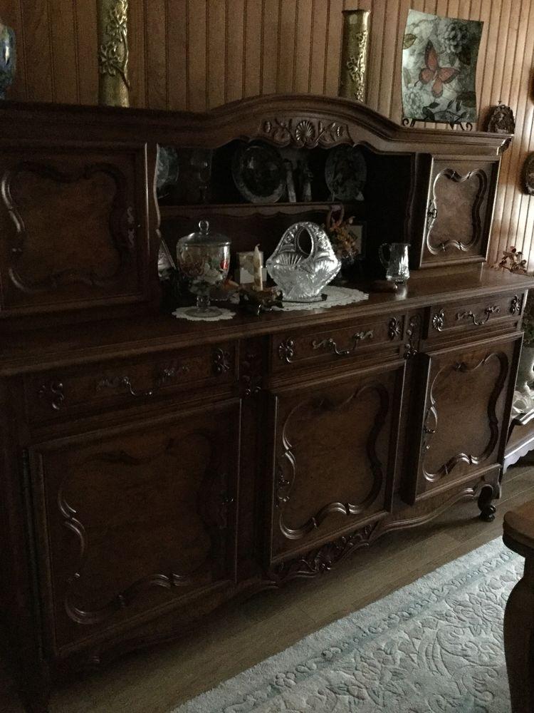meuble ancien grenoble
