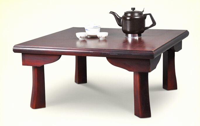 meuble ancien japonais