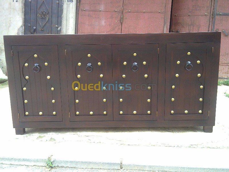 meuble ancien neuf