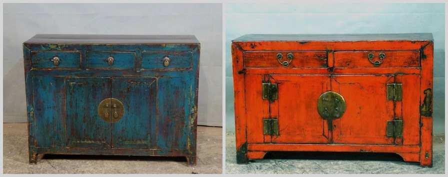 Meuble ancien pas cher le specialiste du meuble ancien - Meuble ancien pas cher ...