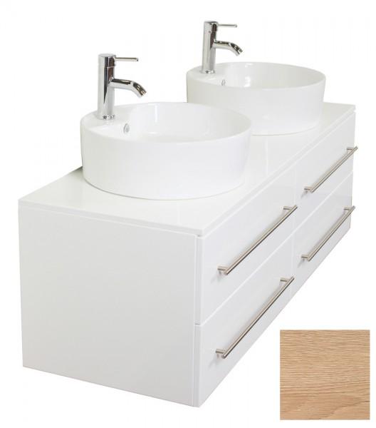 meuble ancien pour poser vasque