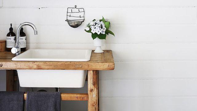meuble ancien pour vasque - Le specialiste du meuble ancien