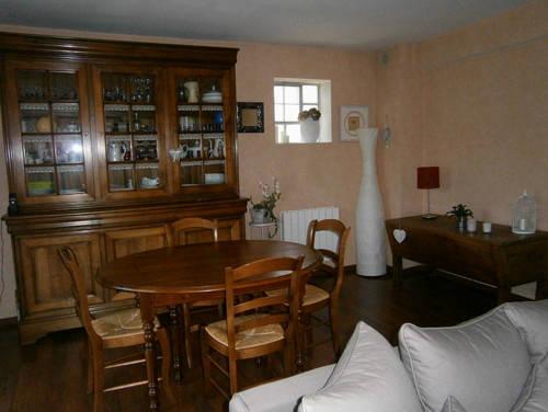 meuble ancien salle a manger - Le specialiste du meuble ancien