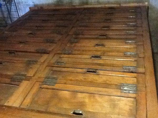 meuble ancien tours