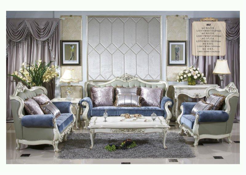 meuble ancien tunis - Le specialiste du meuble ancien