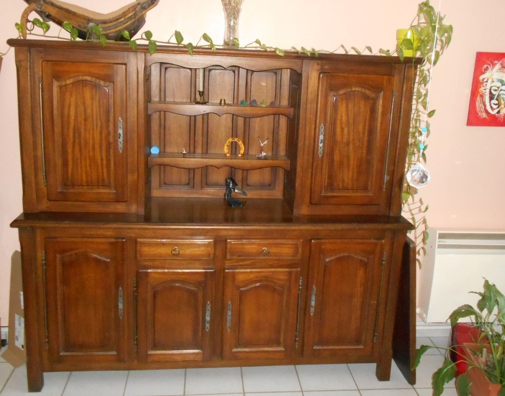 meuble ancien vaucluse
