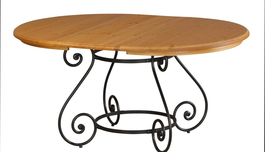 table ancienne corse