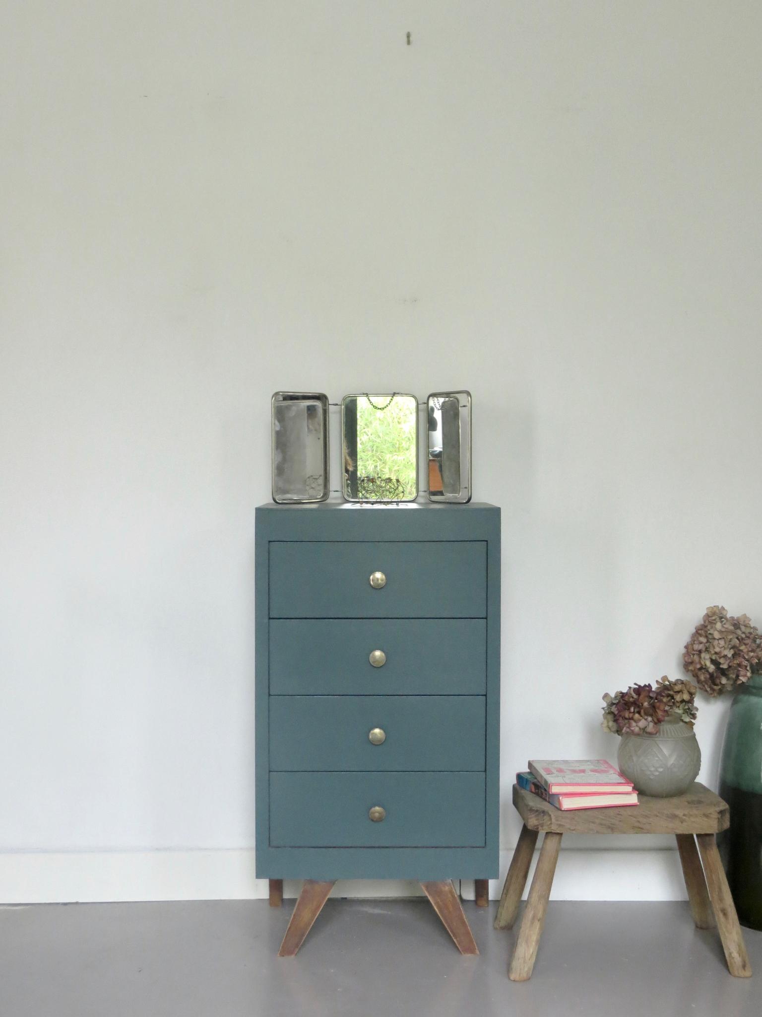 meuble ancien faible profondeur  le specialiste du meuble